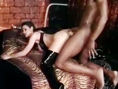 Jeanna fine in thigh high boots interracial xxxbunker