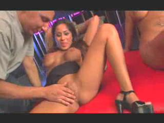 jenaveve jolie squirts Latina beauty Jenaveve Jolie has been turning heads since long before she had  ever decided to become a porn star.