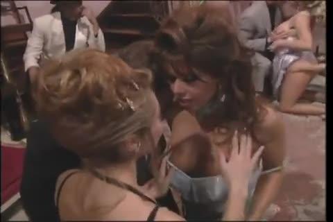 hollywood orgies jenna jameson