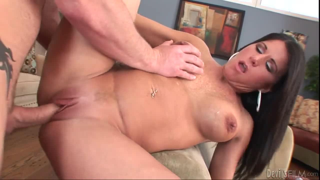 17 Porn Tube videos starring pornstar kendra allen page 17 porn tube