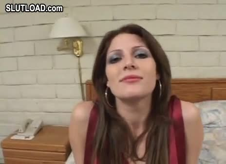 Simply magnificent jenny stone porn have