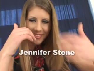 Jennifers interratial gangbang apologise, but