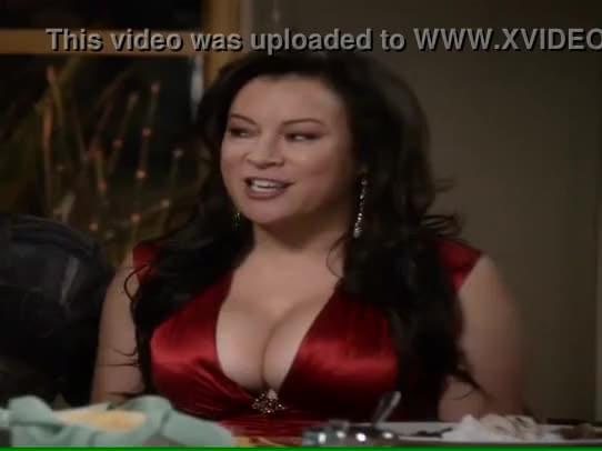 image Gina gershon amp meg tilly in lesbian action bound hd