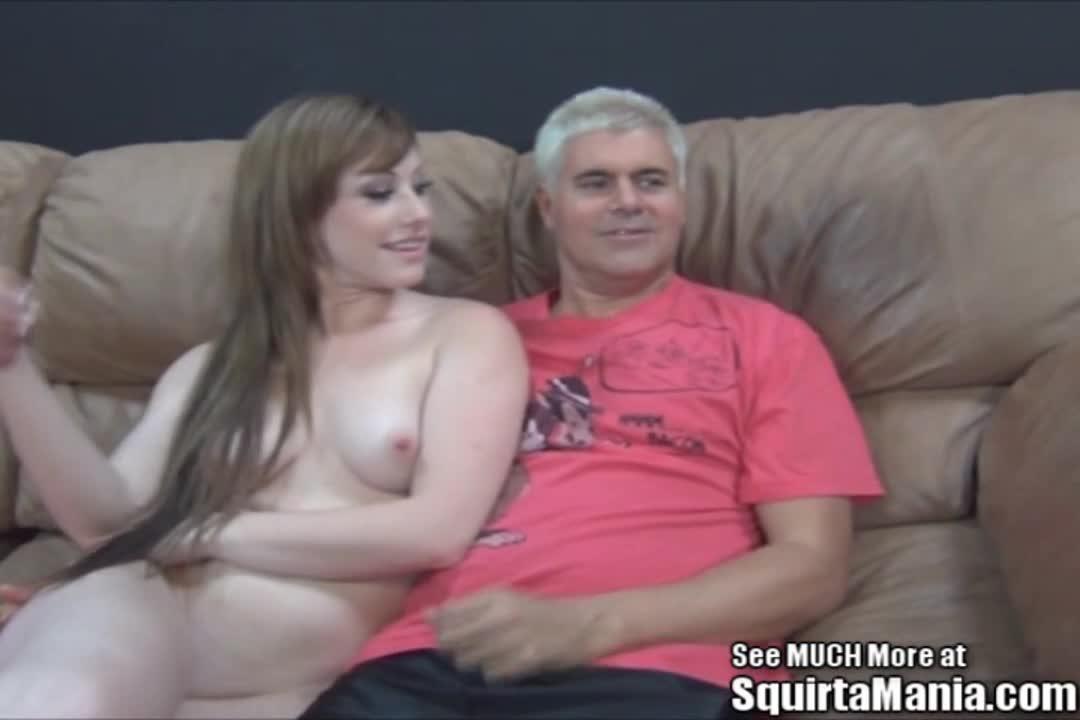 Lesbian fisting sex videos