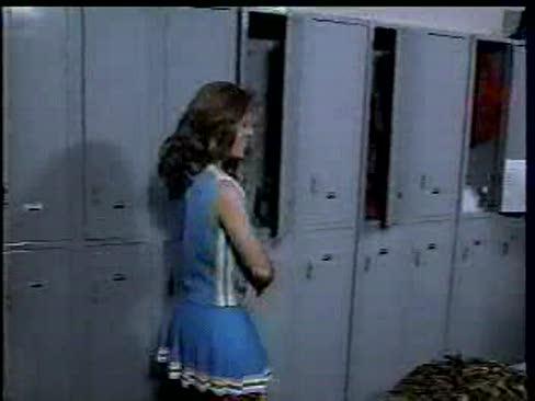 Jenny Mccarthy Cheerleader Porn -