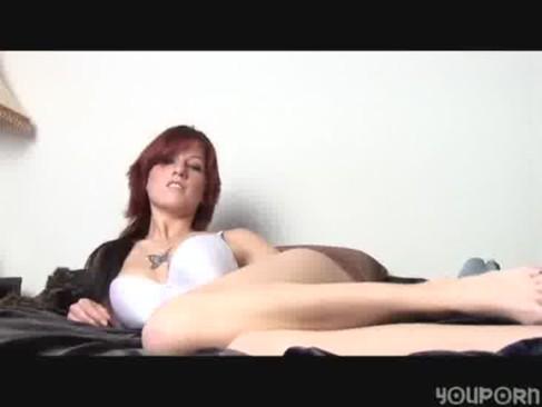 U porn light beta thank