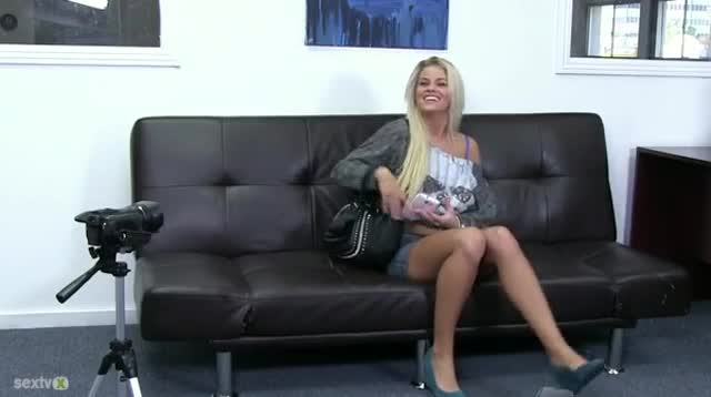 Jessa rhodes casting couch