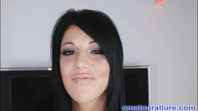 jessica alba look alike fucked