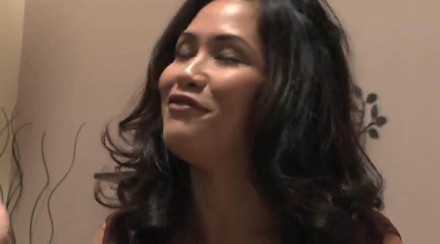 fuck Jessica bangkok face