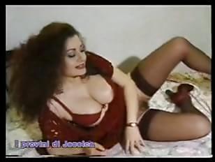 siti porno lesbici video porno filippine