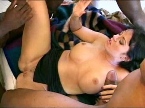 hot naked skinny wet sluts