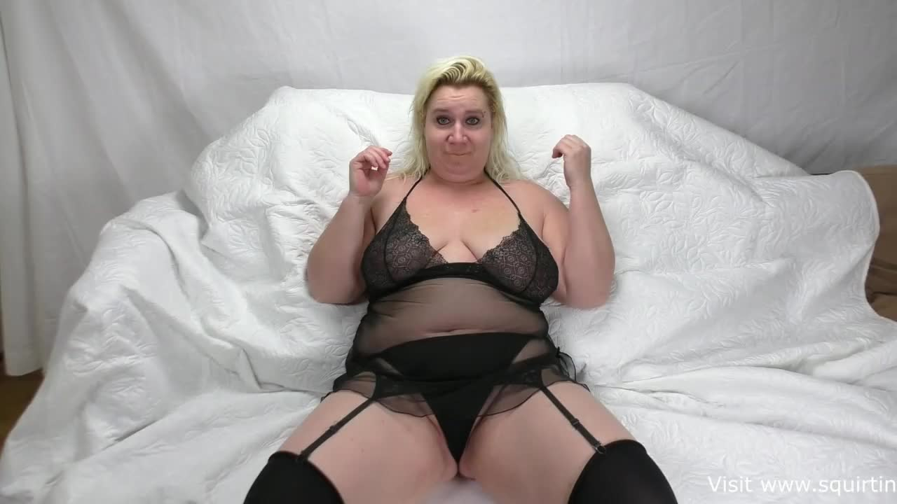 Free squirting pussy porn