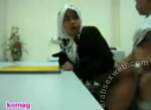 jilbab sex.com amateur