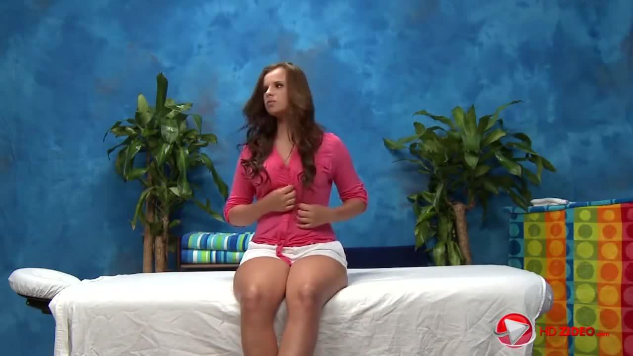jillian janson porn videos