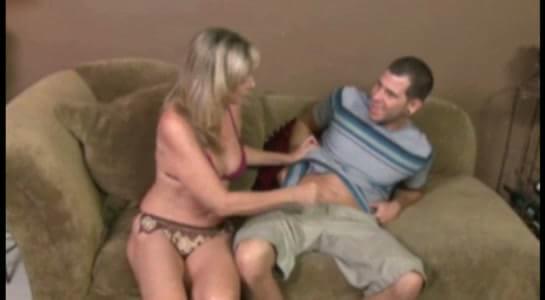 Jodi west and stella banxxx blowjob