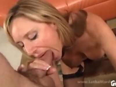 tube therapist sex