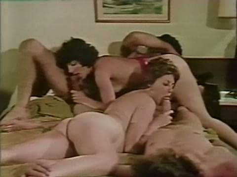 Very young lola girl cover her face in cum