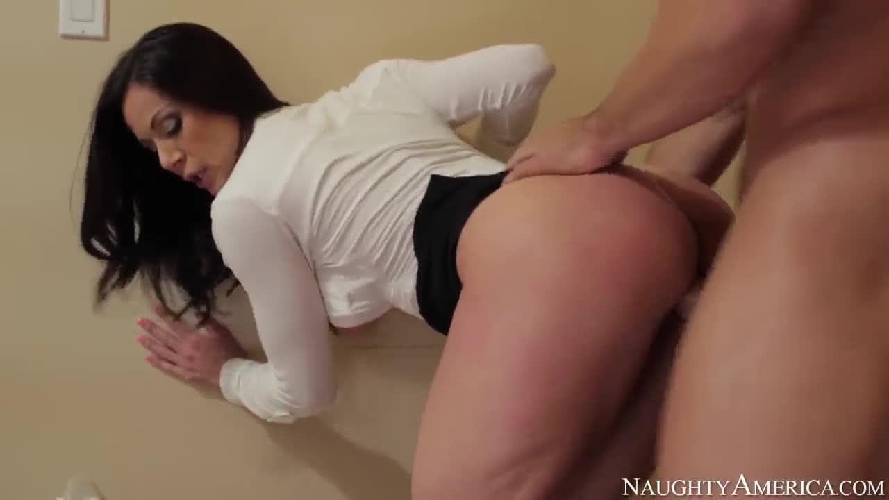 beautiful booty short porn