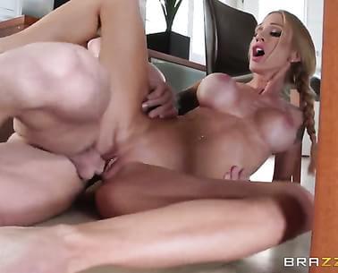 Sarah johnny johnny videos jessie