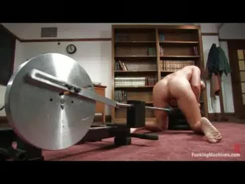 trahaet-tadzhichku-video