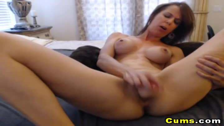 climax dildo nude tube ride