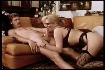 Porn Lilli carati