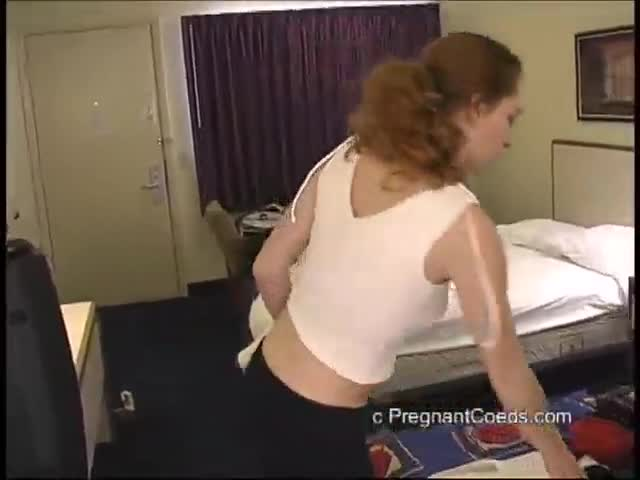 Thank lesbian lactation mothermilk spyro And have