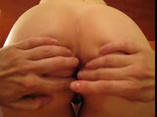 Free Ass Toyed Shemale Porn Videos