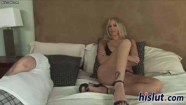 Sexy ass shot naked