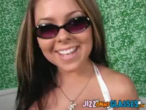 Julia Bond Facial 94