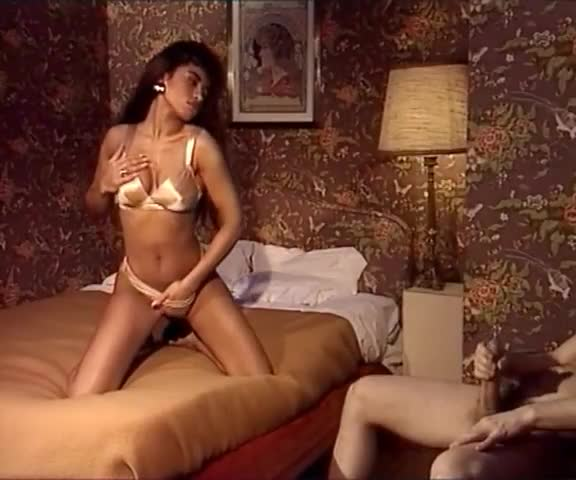 image Julia chanel corpi venduti 94 sc ii