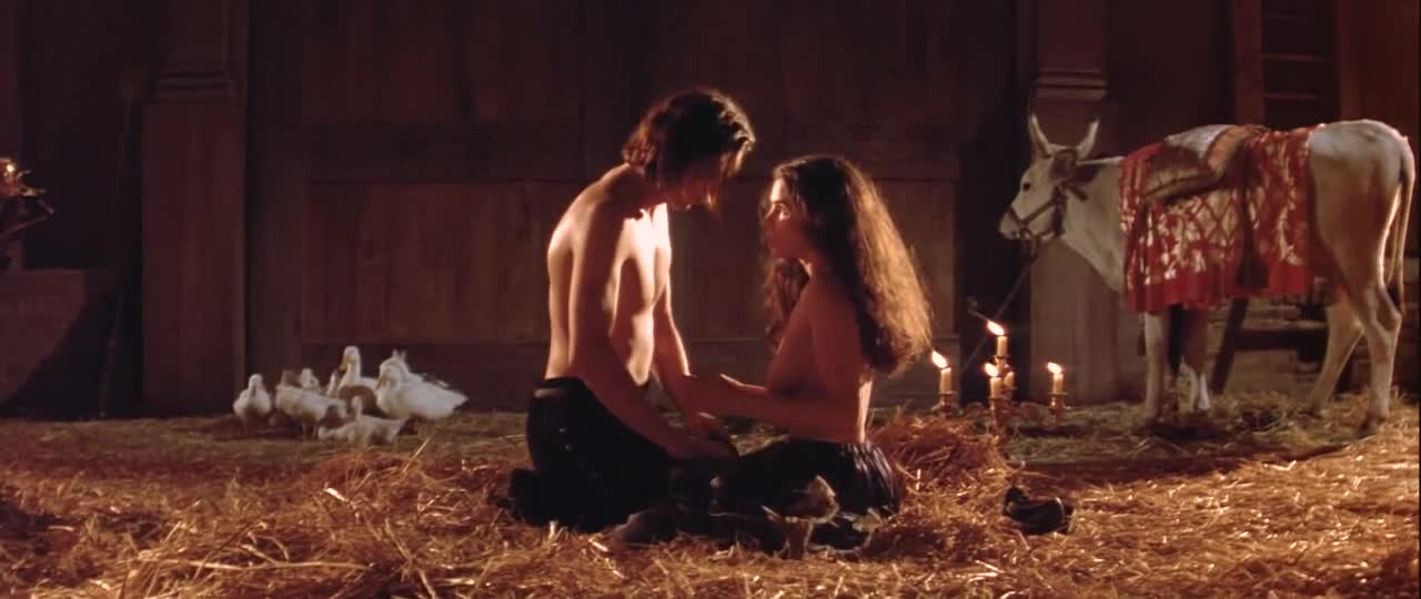 Join told julia ormond nude naked sex porn can