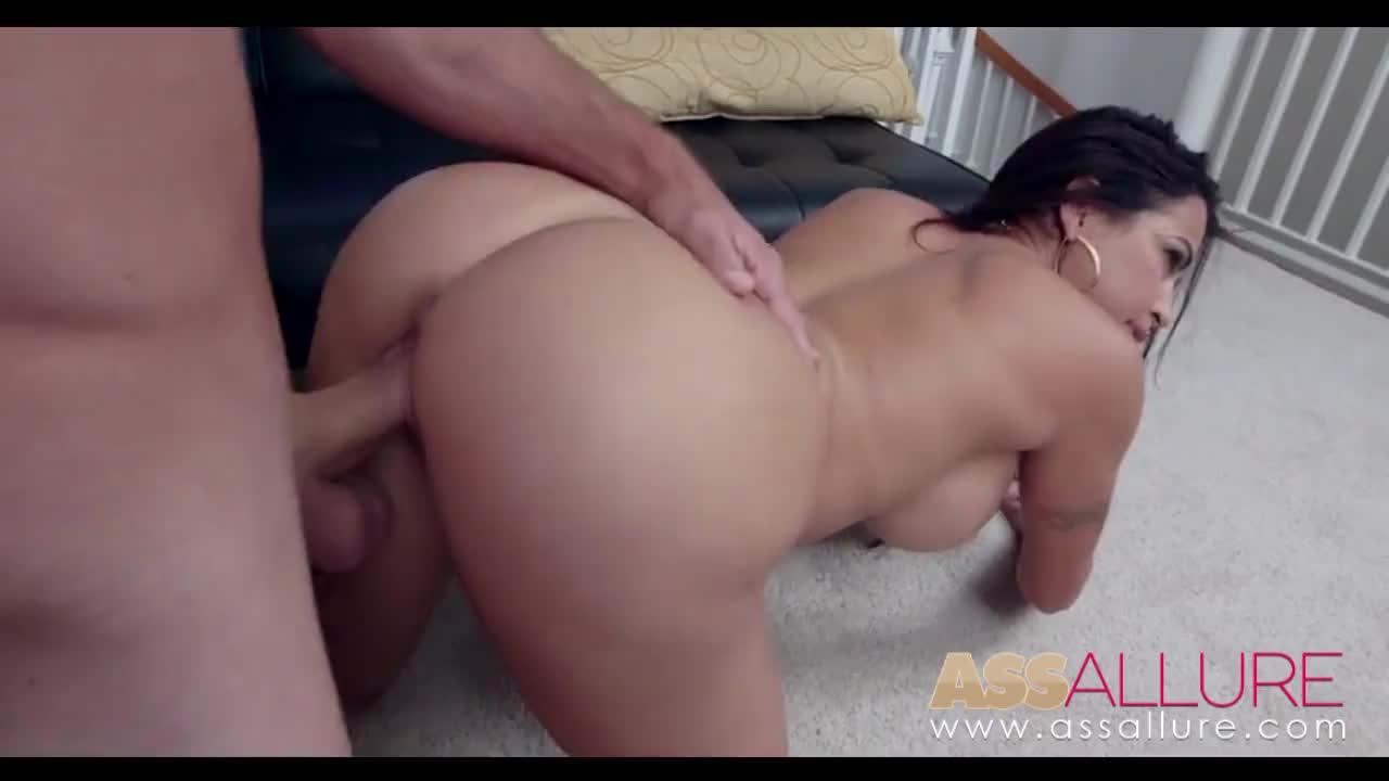 julianna vega culona xxxbunker porn tube