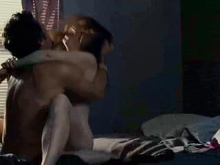 Apologise, julianne moore nude scenes