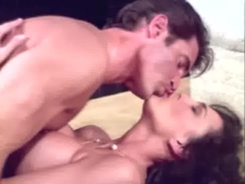 For Julie strain sex scenes