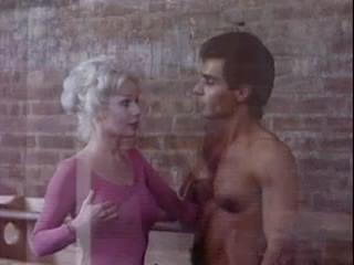 juliet anderson angel cash and several men
