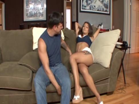 Смотреть секс красивых мамашек Порно-ролик смотри порно онлайн! . Б