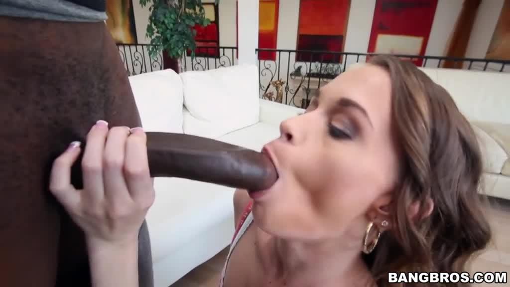 bording girls xxx video