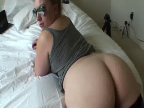 jenna fischer sexy nude