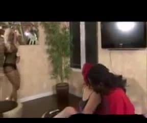 Kakey amp pinky vs nathan threat 9