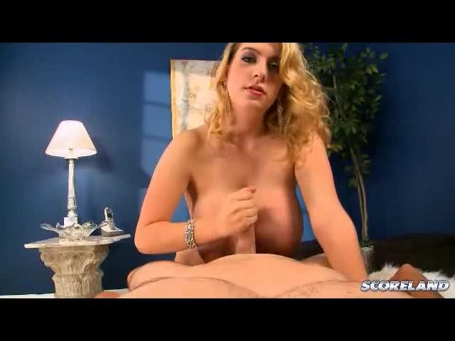 Annalynne mccord boob