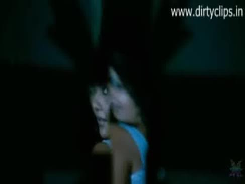 Download Video | Kamalini mukharjee nude ass show thumbnail