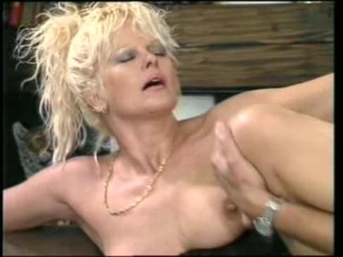 Cam sex show