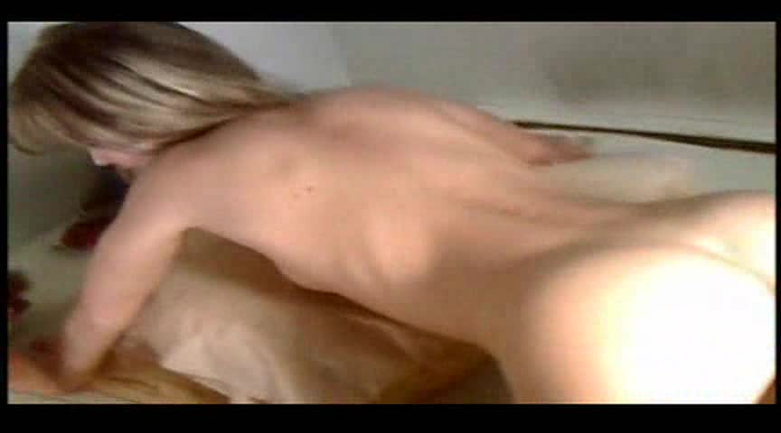 husband spank lift skirt wet