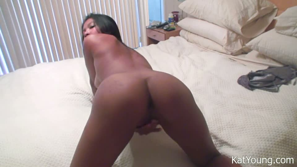 Hardcore sex vidoes for free