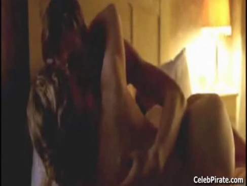 photos of lilian garcia naked