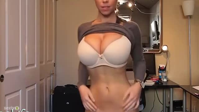 katee owen hd video