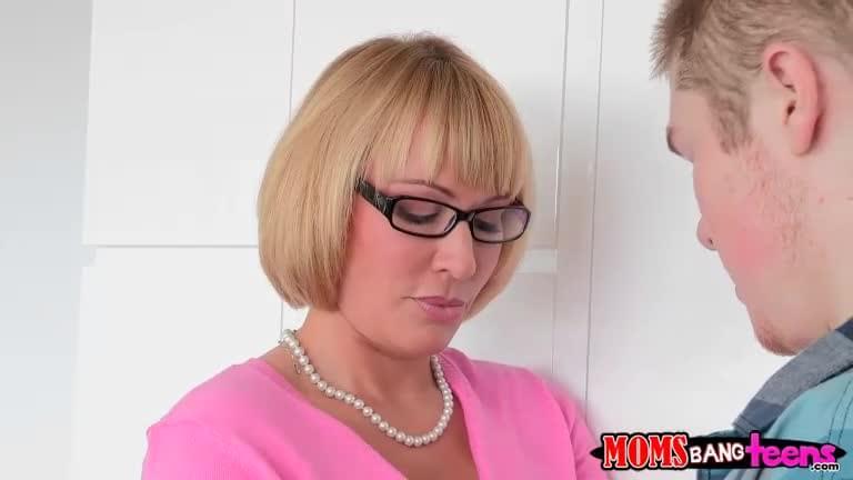 Melanie monroe and katerina kay