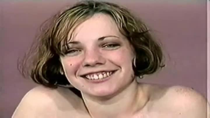 image Bimodels katerina aka kathryn marie