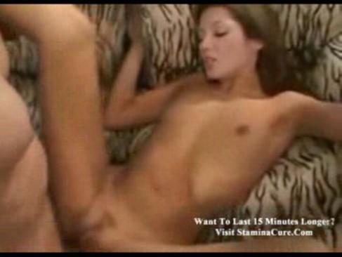 Lindsay Wagner nackt Nacktbilder & Videos, Sextape